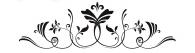stock-illustration-3314536-decorative-floral-motifs